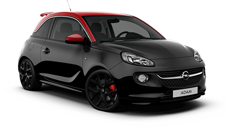 hochwertige tuning fil opel adam s 1 4 turbo 150hp chip. Black Bedroom Furniture Sets. Home Design Ideas