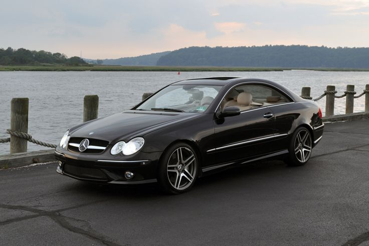 server manual 2009 clk user guide manual that easy to read u2022 rh mobiservicemanual today 2009 Mercedes 2010 CLK