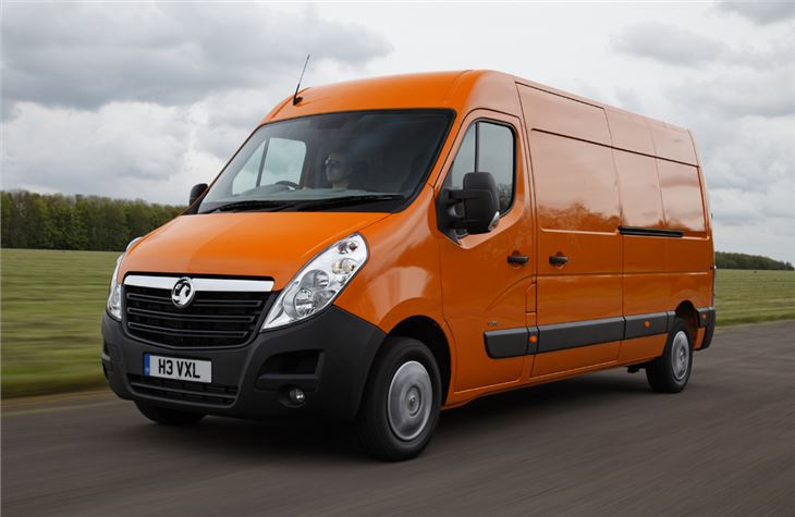 high quality tuning files renault master 2.3 dci 125hp | chip tuning