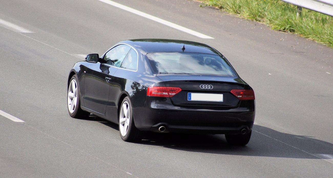 Reprogrammation Audi A5 2.0 TDI CR 143