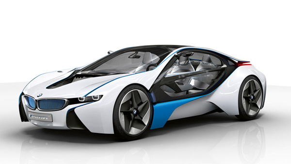 High Quality Tuning Files Bmw I8 I8 362hp Chip Tuning Files Mod