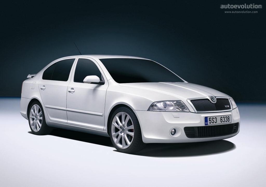 high quality tuning files skoda octavia 2.0 tfsi rs 200hp | chip