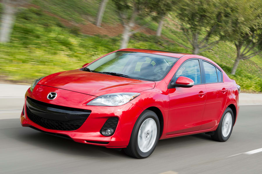 High Quality Tuning Files Mazda Mazda 3 2 2 Citd 185hp Chip Tuning
