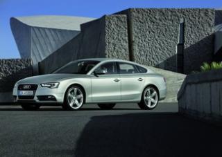 Reprogrammation Audi A5 3.0 TFSI 333