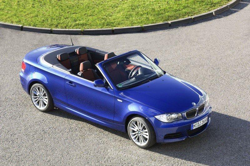 High Quality Tuning Files BMW 3 serie (E90/E91) 335i - N55