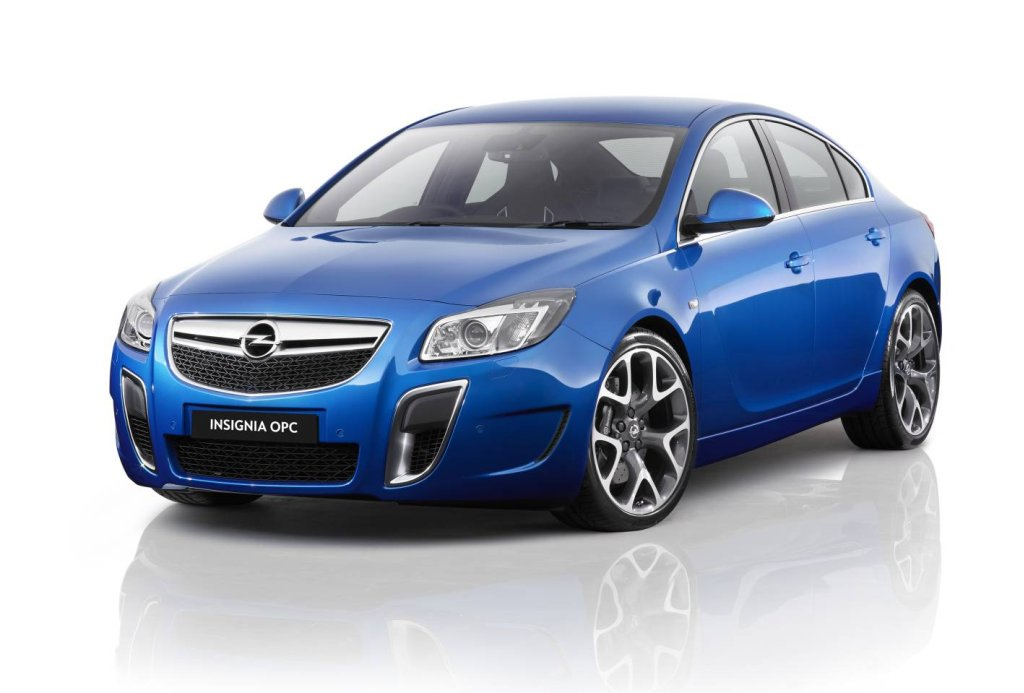 high quality tuning files opel insignia 2.0 turbo 220hp | chip