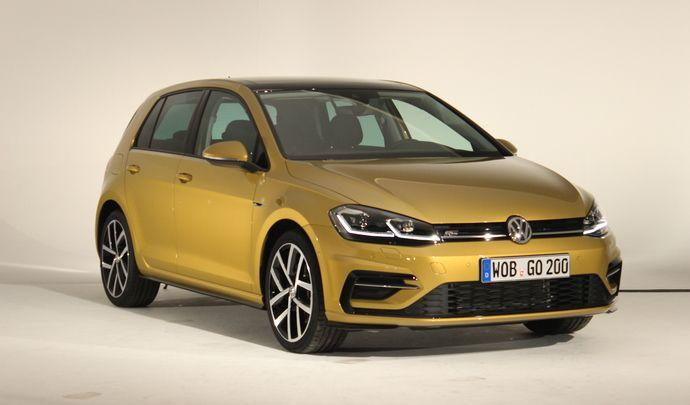 High Quality Tuning Files Volkswagen Golf 7 1 6 TDI 115hp | Chip