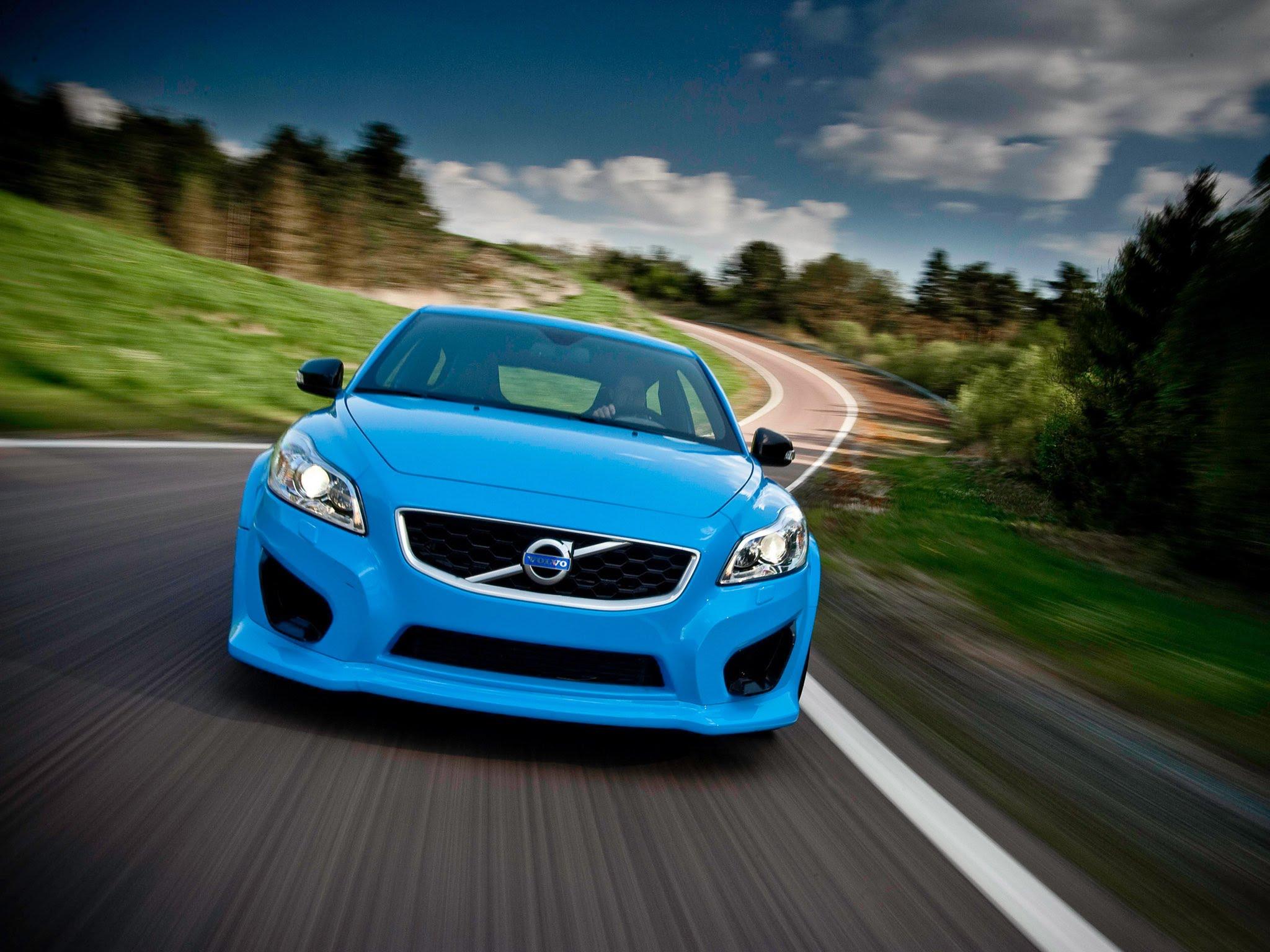 Reprogrammation Volvo C30 2.0 D3 150