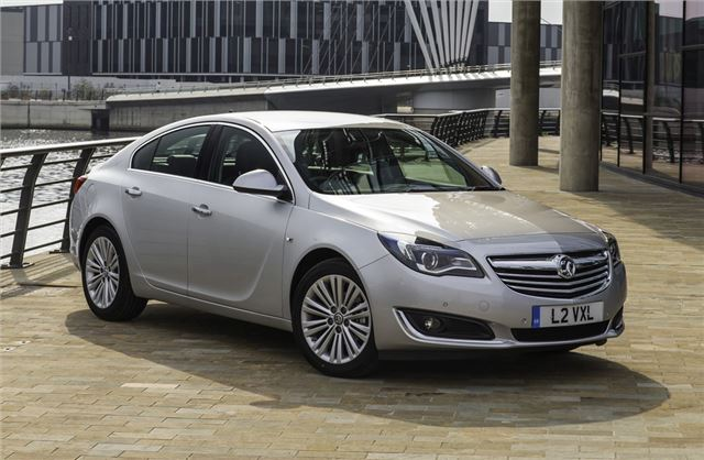 high quality tuning files vauxhall insignia 2.0 turbo 250hp | chip