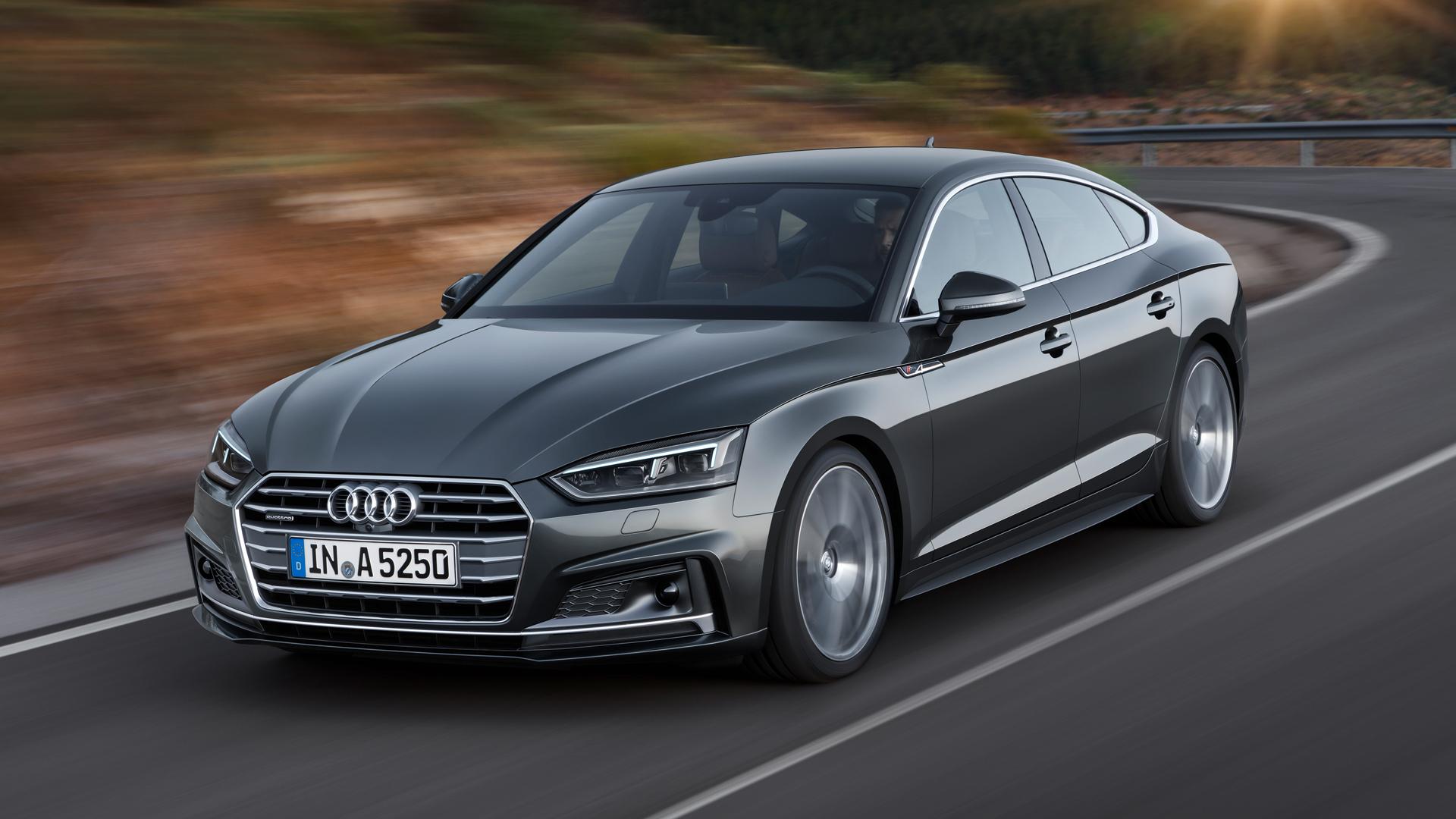 Reprogrammation Audi A5 35 TDI (2.0D) 150