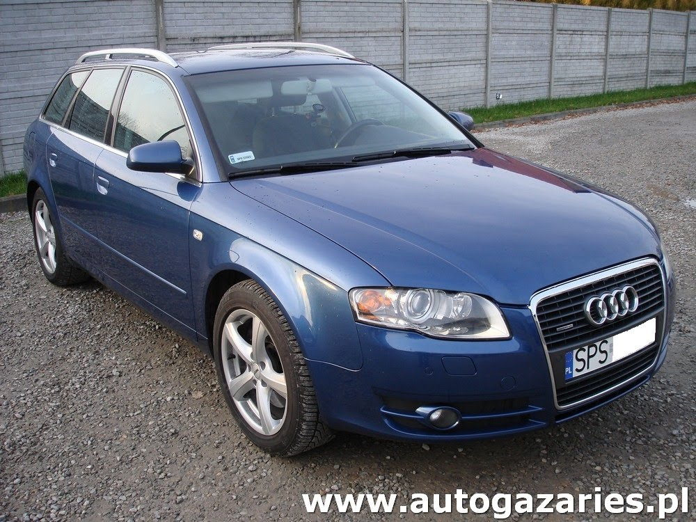 high quality tuning files audi a4 (b7) 1.8 t 163hp | chip tuning