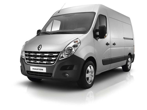 high quality tuning files renault master 2.3 dci (euro 6) 130hp