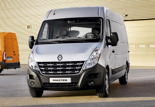 high quality tuning files renault master 2.3 dci 146hp | chip tuning
