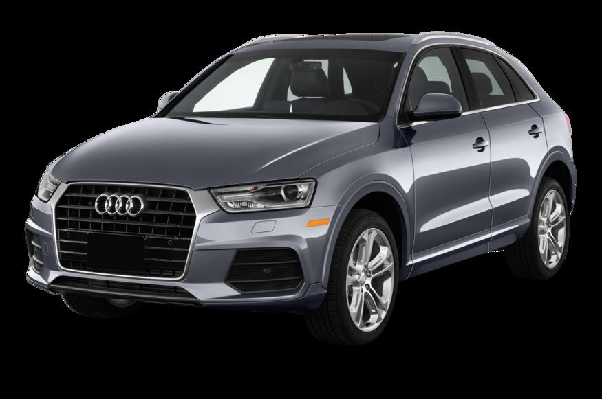 Reprogrammation Audi Q3 2.5 TFSI 310