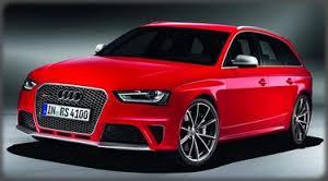 Reprogrammation Audi RS4 4.2 FSI 450