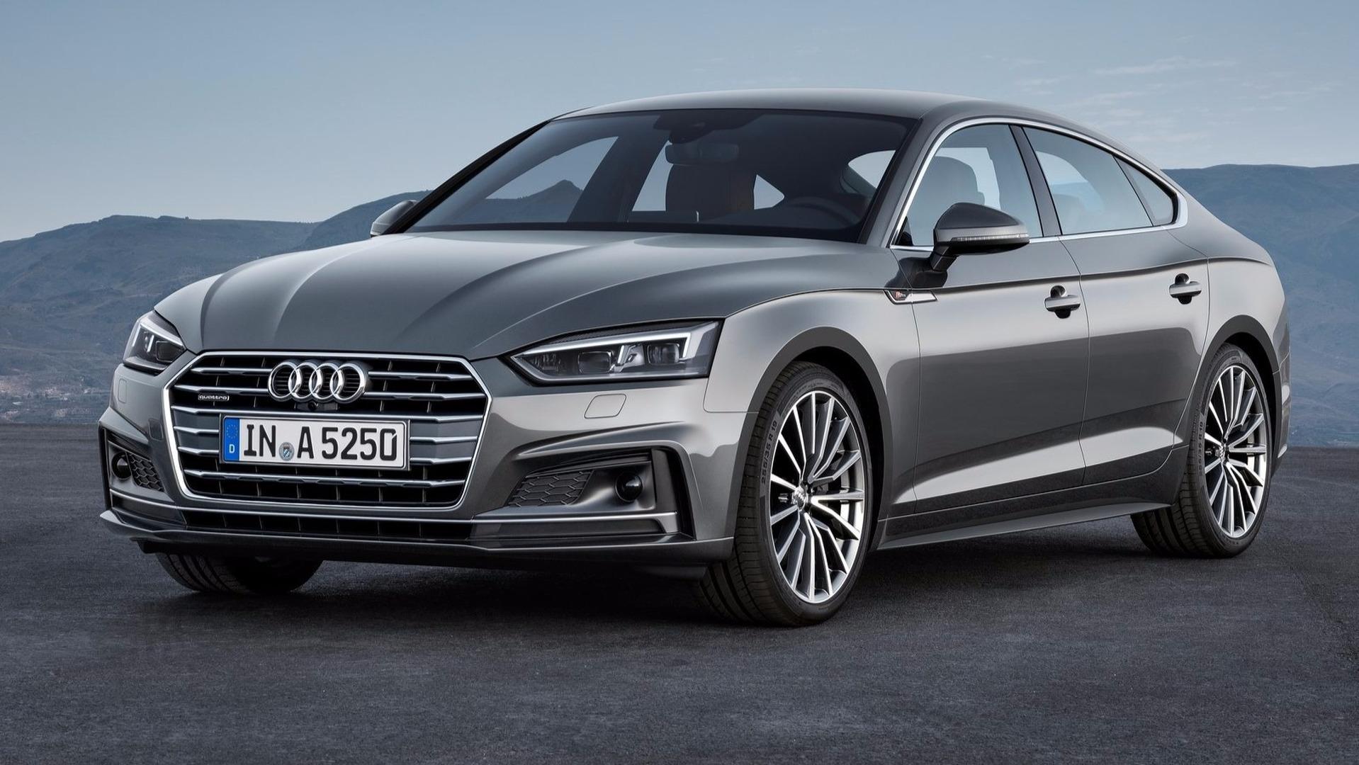Reprogrammation Audi A5 40 TDI (2.0D) 190