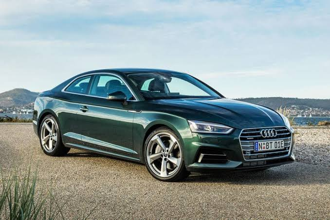 Reprogrammation Audi A5 1.4 TFSI 150