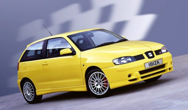 seat ibiza 1.9 tdi 90hp | tuning files - reprogrammation