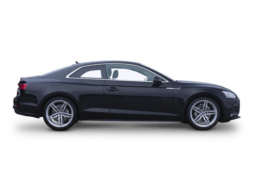 Reprogrammation Audi A5 2.0 TDI CR 163