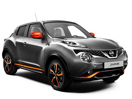 high quality tuning files nissan juke 1.5 dci 110hp   chip tuning