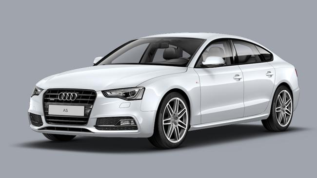 Reprogrammation Audi A5 2.0 TDI CR 150
