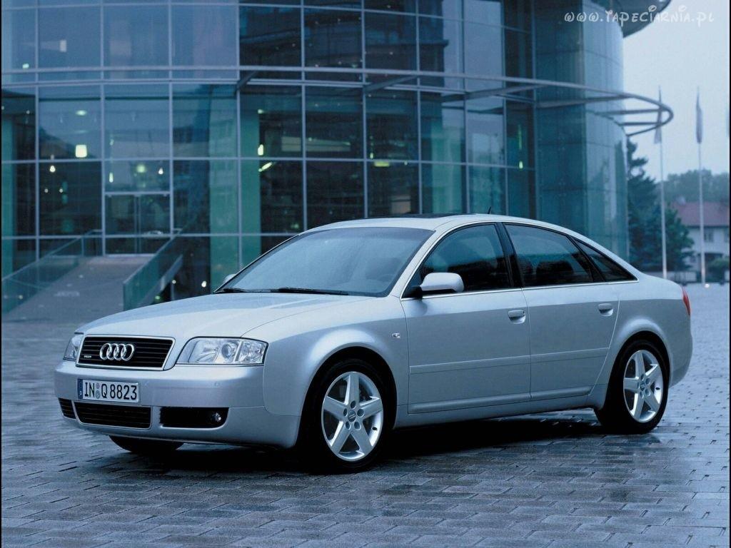 High Quality Tuning Files Audi A6 C5 19 Tdi 110hp Chip Tuning