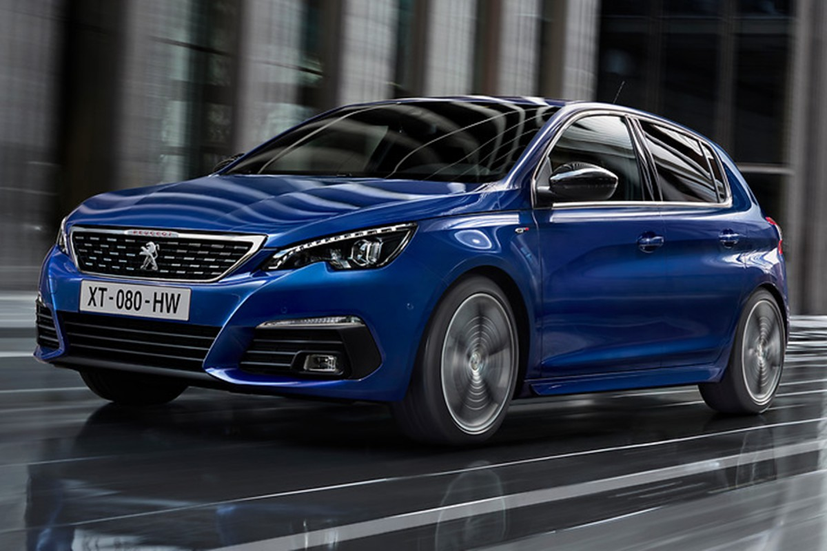 high quality tuning files peugeot 308 2 0 bluehdi 150hp chip