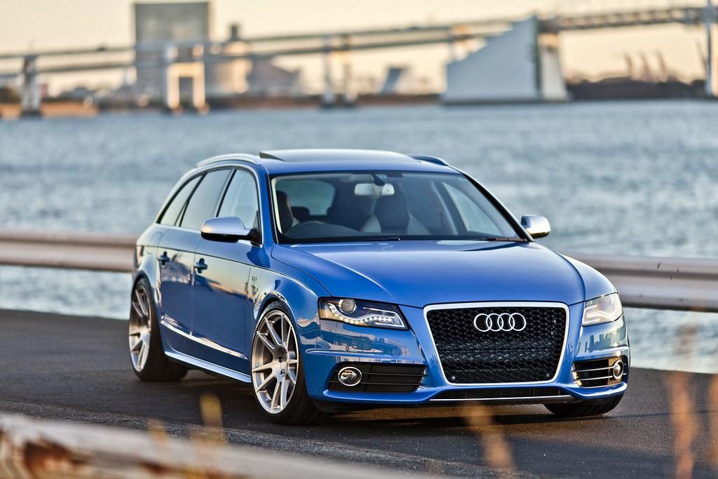 High Quality Tuning Files Audi S4 (B8) 3 0 TFSI 333hp | Chip