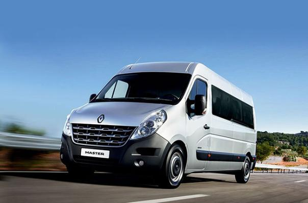 high quality tuning files renault master 2.3 dci (euro 6) 145hp