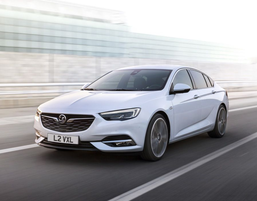 high quality tuning files opel insignia 2.0 cdti 176hp | chip tuning