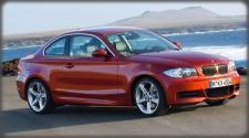 Tuning Files BMW 1 serie (E87) 135i - N54 306hp