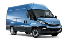 High Quality Tuning Files Iveco Daily IV HPI 2.3 116hp