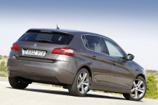 Tuning Files Peugeot 308 1.6 HDIF 92hp
