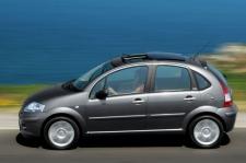 高品質チューニングファイル Citroën C3 1.4 HDI 70hp