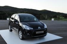 Tuning Files Citroën C3 1.4i  75hp