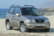Tuning Files Suzuki Vitara 1.9 HDI 90hp