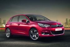 High Quality Tuning Files Citroën C4 1.6 VTi 120hp
