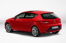 高品質チューニングファイル Seat Leon 1.4 TSI 150hp