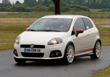 Tuning Files Fiat Punto EVO 1.3 Mjet 80hp