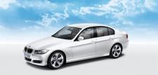 High Quality Tuning Files BMW 3 serie (F30/F31/F35) 335i  306hp