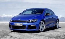 High Quality Tuning Files Volkswagen Scirocco 1.4 TSI (CAVD) 160hp