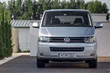 Tuning-Dateien Volkswagen Transporter / Multivan 2.0 TDI CR 140hp