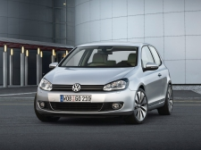 Tuning Files Volkswagen Golf 6 2.0 TDI CR 140hp