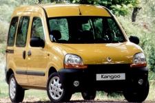 High Quality Tuning Files Renault Kangoo 1.5 DCi 85hp