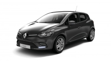 Filing tuning di alta qualità Renault Clio 0.9 TCE 90hp