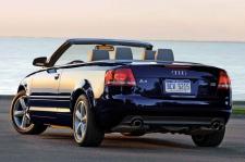 Fichiers Tuning Haute Qualité Audi A4 2.7 V6 TDI 180hp