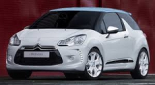 High Quality Tuning Files Citroën DS3 1.6 HDi 92hp