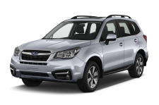 High Quality Tuning Files Subaru Forester 2.0 D boxer 147hp