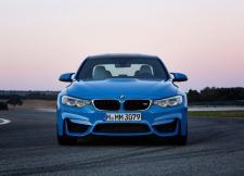 Tuning Files BMW M3 M3  431hp