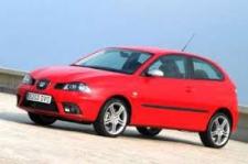 High Quality Tuning Files Seat Ibiza 1.9 TDI 130hp